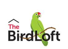 The Bird Loft