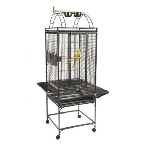 Parrot Playtop Cages