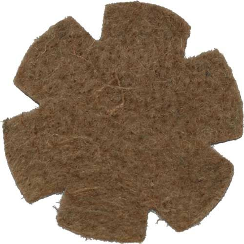 Other Bird Supplies 200g Natural Coconut Fibre Nest Nesting Material For Canaries
