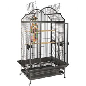 Liberta Enterprise 2nd Edition Premium Large Parrot Cage